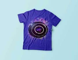 ayesayes484 tarafından Design a T-Shirt that looks like a Magic 8 Ball Answer için no 11