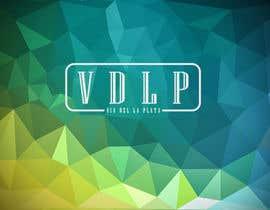 Nro 98 kilpailuun Design a Logo käyttäjältä JaizMaya