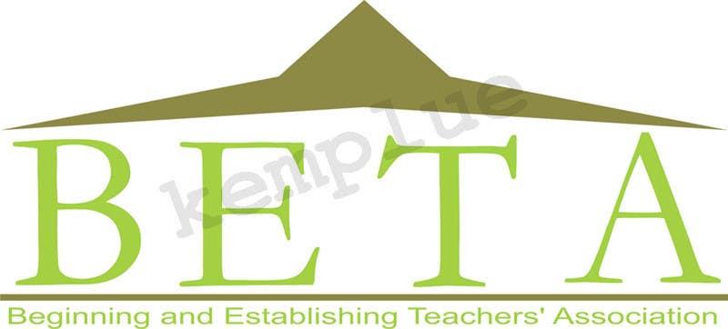 Inscrição nº 407 do Concurso para Logo Design for BETA - Beginning and Establishing Teachers' Association