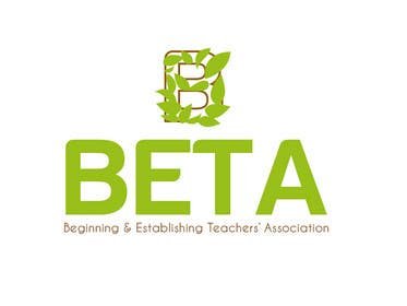 #436 cho Logo Design for BETA - Beginning and Establishing Teachers' Association bởi rraja14