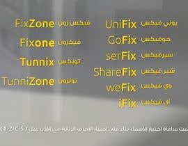 MrDesi9n tarafından Finding a brand name for mobile app for home maintenance -- 2 için no 260