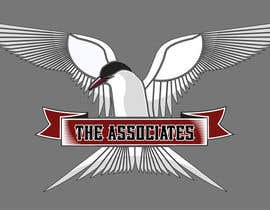 #47 para Design a Logo for Business Cards and Website, clothing patches por infiniteDesigns1