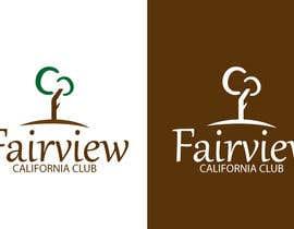 marcelorock tarafından Design a Logo for Fairview community için no 51