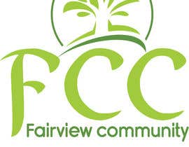 jasminajevtic tarafından Design a Logo for Fairview community için no 39