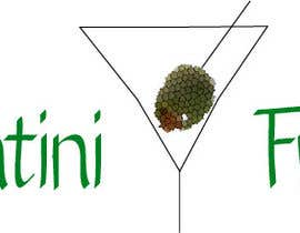 Nro 51 kilpailuun Design a Logo for Italian Brand käyttäjältä digitalrjs