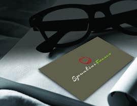 #23 for Design a Logo for Italian Brand af Lauramariakollo