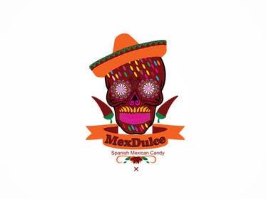 crazenators tarafından Design a Logo için no 14