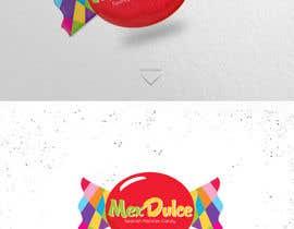 deskjunkie tarafından Design a Logo için no 16