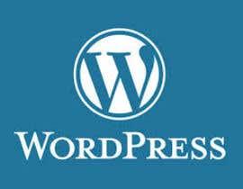 #5 for Repair wordpress site . URGENT !! af normalsantosh