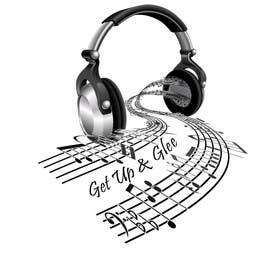 NPsojeeb tarafından Design a Music Club logo için no 20