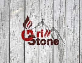 #22 для Logo Design/Разработка логотипа  (restaurant equipment). от Wandersex