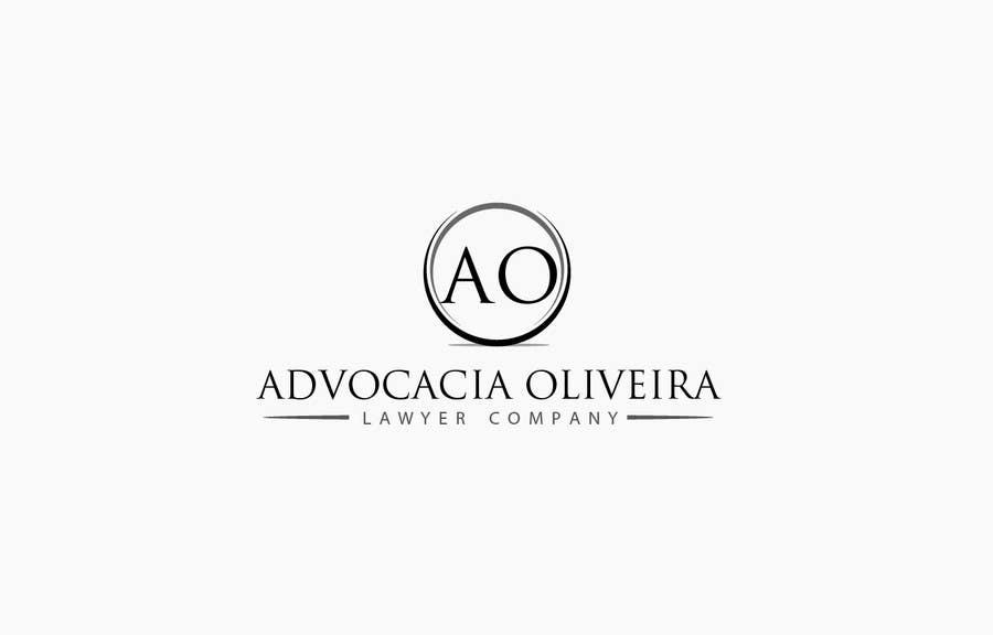 #57 for Design a Logo for Lawyer company by logofarmer