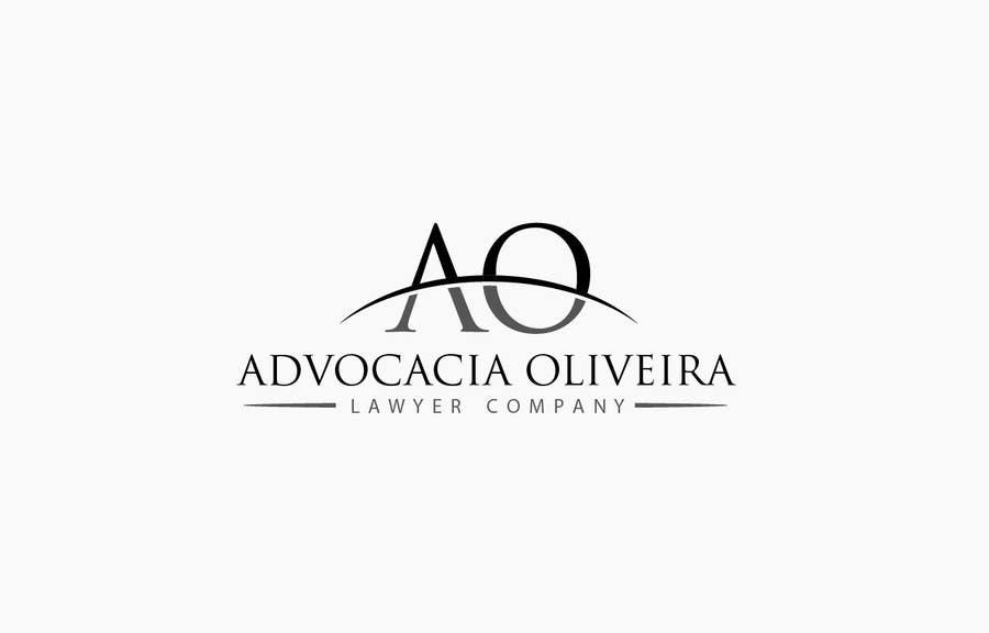 #59 for Design a Logo for Lawyer company by logofarmer