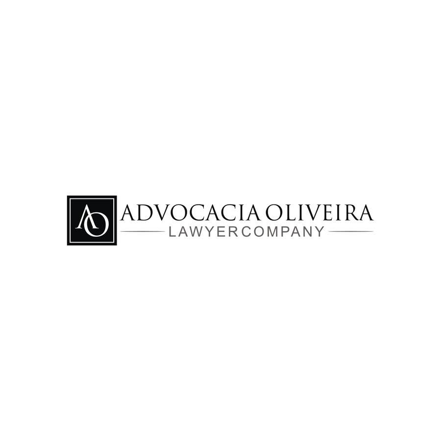 #17 for Design a Logo for Lawyer company by ibed05