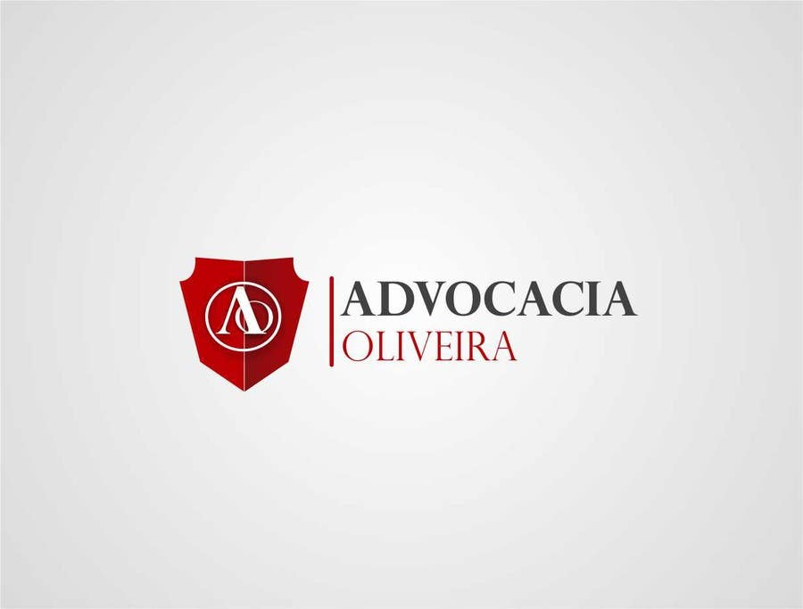 #25 for Design a Logo for Lawyer company by zvercat27