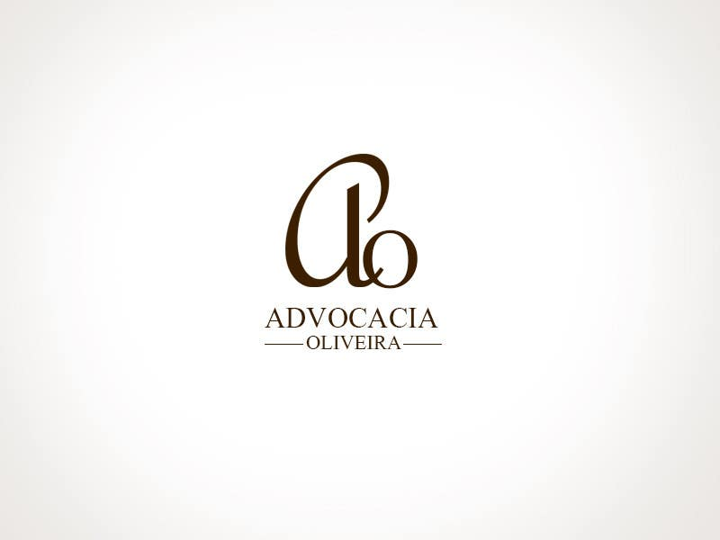 #38 for Design a Logo for Lawyer company by PixelBead