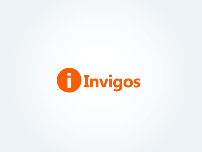 #579 for Design a Logo for Invigos by aqstudio