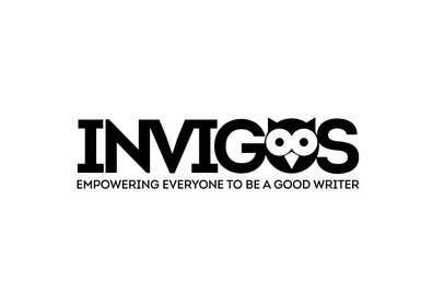 #419 for Design a Logo for Invigos by rogerweikers