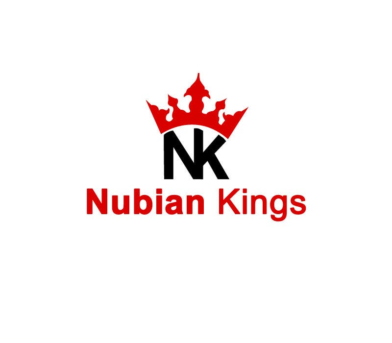 "#7 for Design a Logo for ""Nubian Kings"" Strategy Card Game by thimsbell"