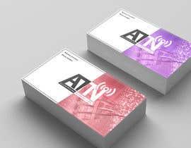 WilsoDesigns tarafından Develop a Corporate Identity için no 19