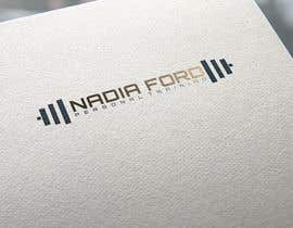 NFGraphics tarafından Design a Logo for my Personal Training Business için no 29
