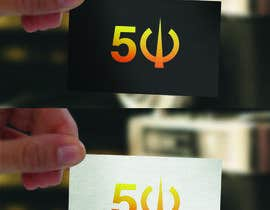 #18 for Design a Logo by vivusu