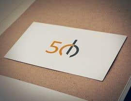 Nro 16 kilpailuun Design a Logo käyttäjältä wephicsdesign