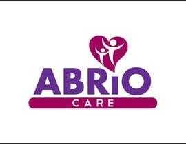 #10 para Design a Logo for Homecare Company por iakabir