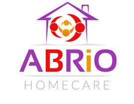 #8 for Design a Logo for Homecare Company by wonderart