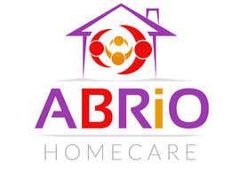 #8 para Design a Logo for Homecare Company por wonderart
