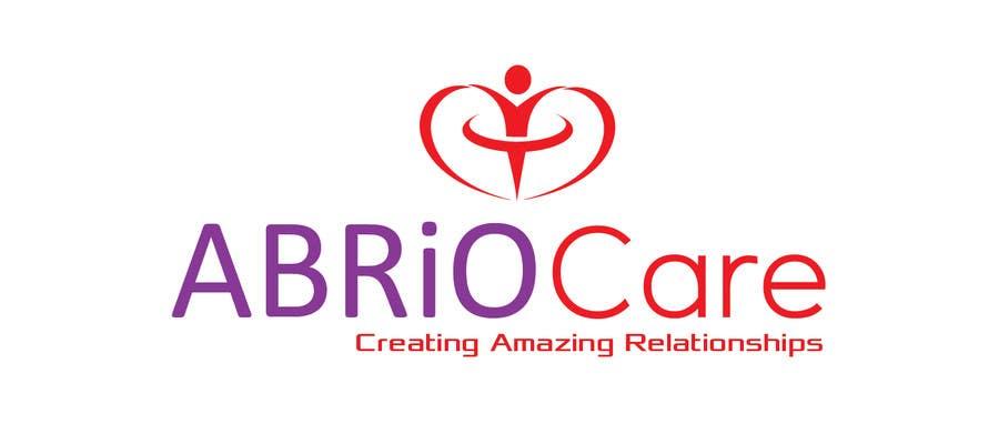 Bài tham dự cuộc thi #                                        43                                      cho                                         Design a Logo for Homecare Company