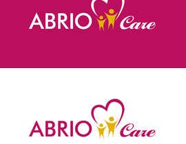 #48 para Design a Logo for Homecare Company por barbaraleff