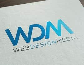 Nro 31 kilpailuun design a logo käyttäjältä muneebalams