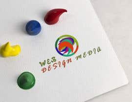 Nro 20 kilpailuun design a logo käyttäjältä stcserviciosdiaz