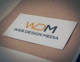 Nro 26 kilpailuun design a logo käyttäjältä wephicsdesign