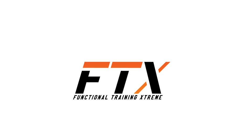 Proposition n°                                        12                                      du concours                                         Fitness Systems Logo