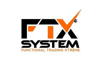 anurag132115 tarafından Fitness Systems Logo için no 18