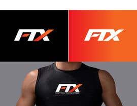nº 5 pour Fitness Systems Logo par RBM777