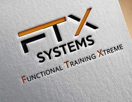 Code0Boy tarafından Fitness Systems Logo için no 19