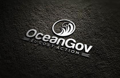 anurag132115 tarafından Design a Logo 'OceanGov' Science Network için no 152
