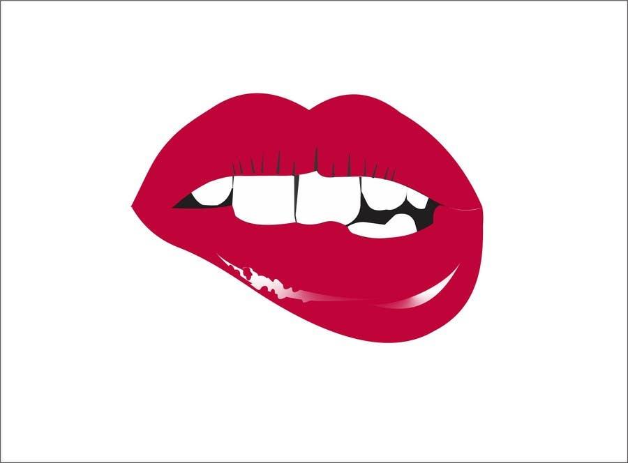 Konkurrenceindlæg #11 for Design a sexy Logo