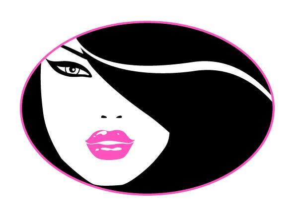 Konkurrenceindlæg #20 for Design a sexy Logo