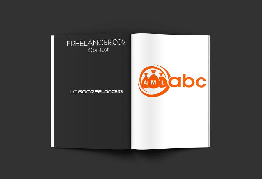 #33 for Design a Logo for AMLabc.com by LogoFreelancers