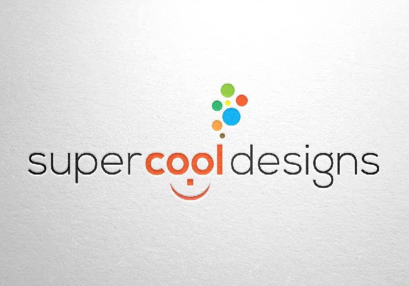 #21 for Creative Logo Design by sskander22