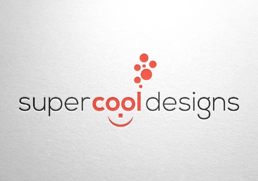 #22 for Creative Logo Design by sskander22