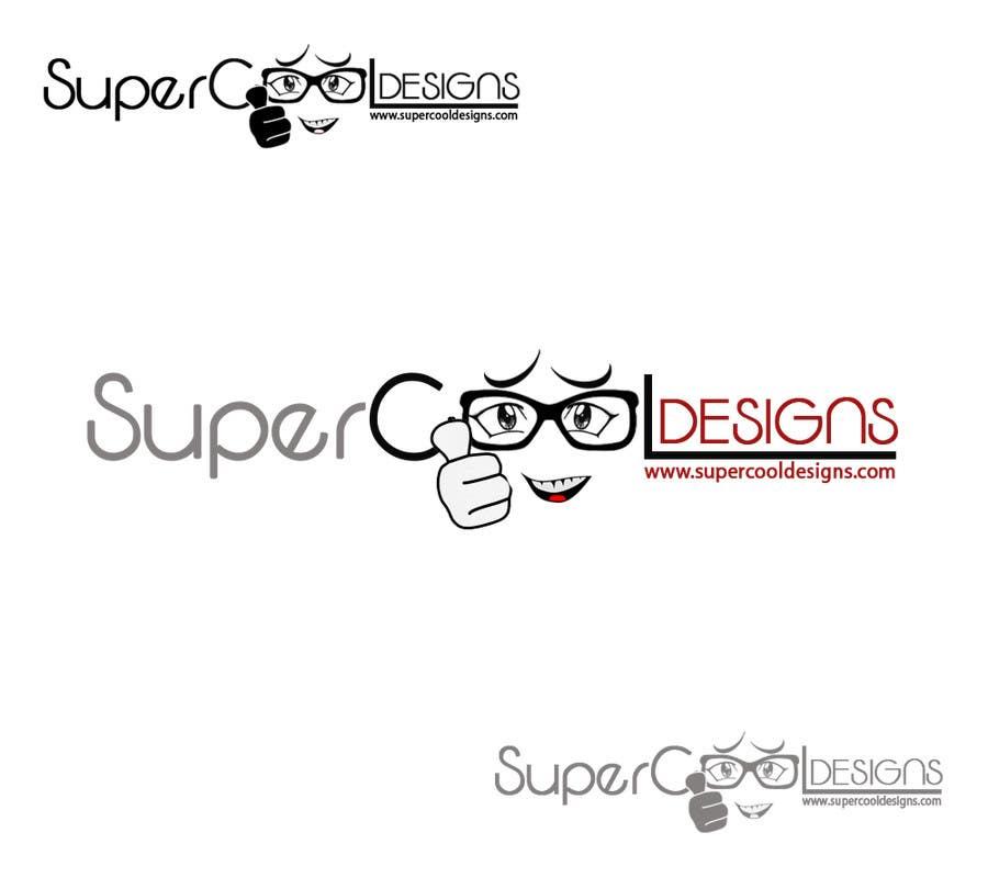 #23 for Creative Logo Design by ayubouhait