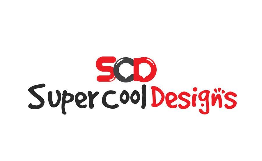 #39 for Creative Logo Design by webrockz