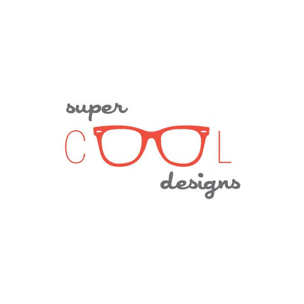 #31 for Creative Logo Design by cristinabarbieri