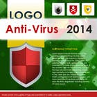 Contest Entry #2 for Antivirus User Interface