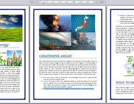 #4 for Write an Engineertomorrow.com article by saad116